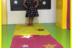 KidZone Preschool